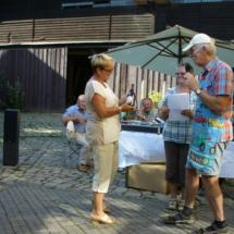 Sommerfest 4