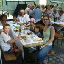 Sommerfest 5