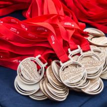 3320-medallien