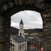 03-Blick_auf_die_Kirche