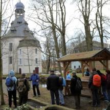 3-Kauschwitz_Kapelle_Christi_Himmelfahrt