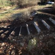 6-Die_Treppe_ist_fertig