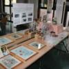 11_Hobbyausstellung