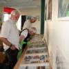 12_Hobbyausstellung(2)