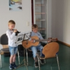 13_Enkelkinder_Fam_ Kusche