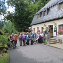 3-An_der_Gaststätte_Rechenhaus