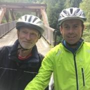 Uwe+Thomas(Kraslice)