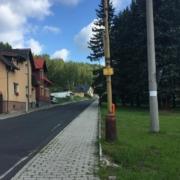 Radweg23