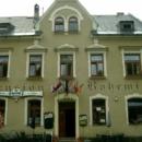 Horní_Blatná-Hotel