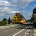Altenberg2