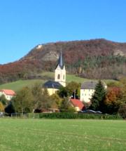 Bild04-Kunitz+Ruine_Kunitzburg