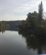 Bild08-Saale_in_Weißenfels