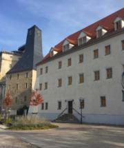 Bild09-Bad_Dürrenberg:Borlach_Museum