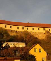 Bild15-Wettin:Burg