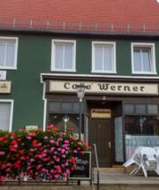 Bild16-Wettin:Café_Werner