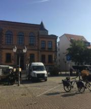Bild19-Calbe:Rathaus