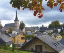 07-Presseck_Pfarrkirche