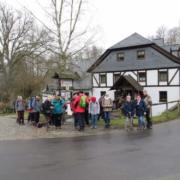 03_Mittagspause_in_der_Teichmühle