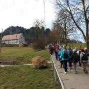 01-Pfaffendorf