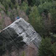 03-Bergsteiger