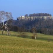 09-Festung_Königstein