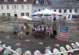 10-Hasenschule_am_Osterbrunnen