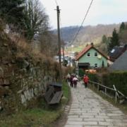 11-Königstein_Ort