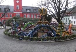 11-Osterbrunnen_Berga