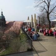 12-Schlossterrasse