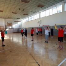 01_Gymnastikgruppe