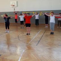 02_Gymnastikgruppe