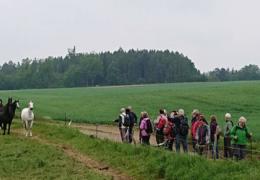 03-Am_Weg_zum_Talsperrenblick