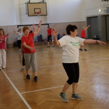 04_Gymnastikgruppe
