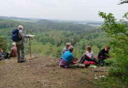 06-Pause_und_Blick_vom_Teufelsberg