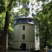 09-Kapelle