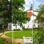01-Schillerhaus_Rudolstadt