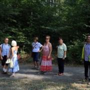 01-Sommerfest_der_Naturfreunde