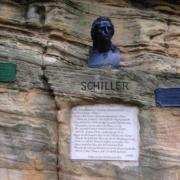 02-Schillerhöhe