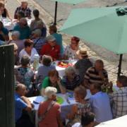 03-Sommerfest_der_Naturfreunde