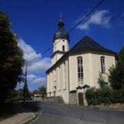 04-Geilsdorfer_Kirche