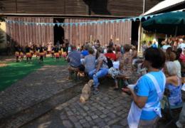 04-Sommerfest_der_Naturfreunde