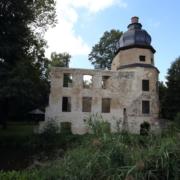 05-Geilsdorf_Wasserschloss