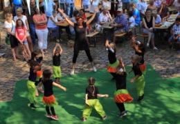 05-Sommerfest_der_Naturfreunde
