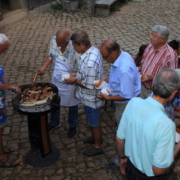 06-Sommerfest_der_Naturfreunde