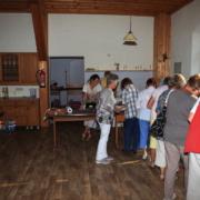 07-Sommerfest_der_Naturfreunde