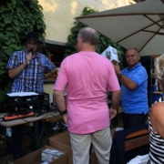 08-Sommerfest_der_Naturfreunde