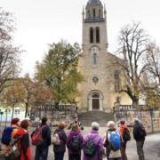 01-Kirchplatz_Lengenfeld