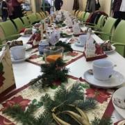 Weihnachtsfeier2018_Bild-1