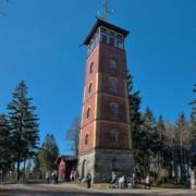 03-Kuhbergturm_20m_Höhe_oder_99_Stufen