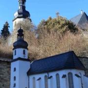 05-Kirche_von_Bobenneukirchen